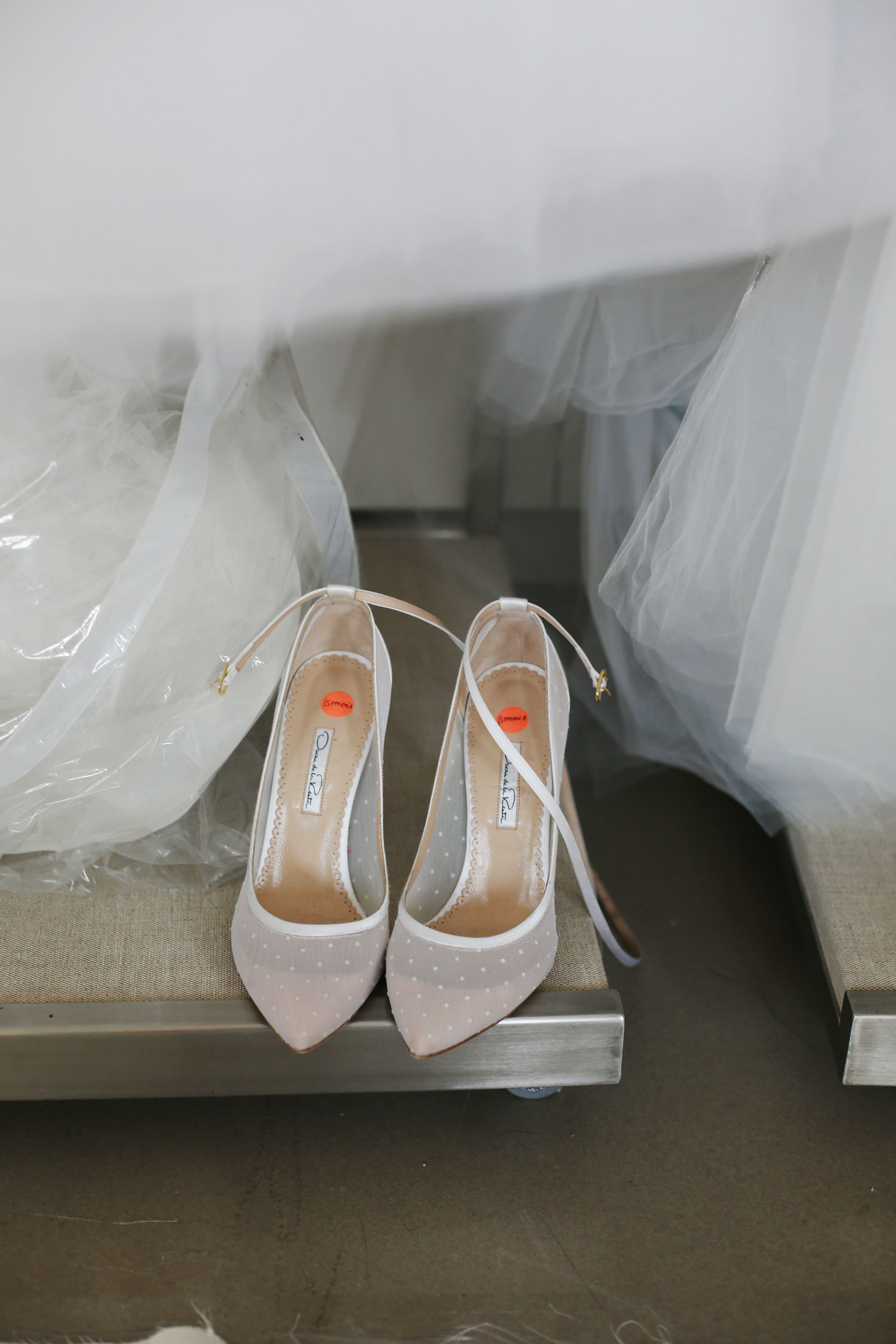 Bride Shoes Wedding Hair Bridal Collection Planner