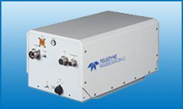 Teledyne Microwave Solutions Satcom Products Solutions Microwave Custom