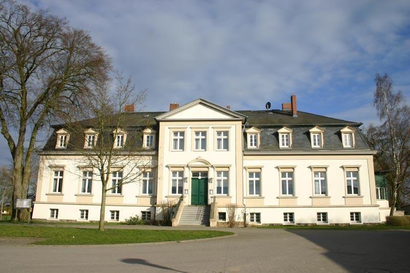 Herrenhauser Gutshauser B Briggow Haus Villen Anwesen