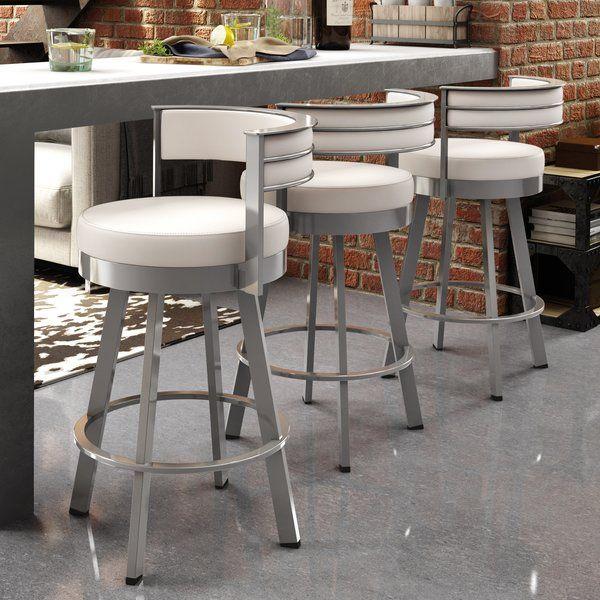 Fine Matthews Bar Counter Swivel Stool In 2019 Bar Chairs Frankydiablos Diy Chair Ideas Frankydiabloscom