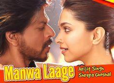 Free Download A To Z Songspk Bollywood Mp Mp Hd Hindi Video Songs Dj Remix Instrumental Tv Serials Punjabi Songs Ringtones At Freshmaza Com