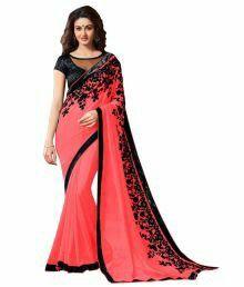 ad46462aee Silk Sarees With Price, Pure Silk Sarees, Mysore Silk Saree, Silk Sarees  Online