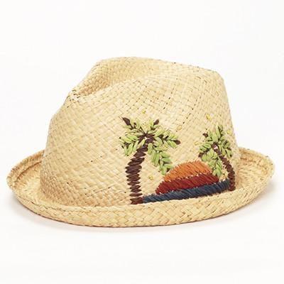 b5d672f1 HITODE HAT - GraceHats Hat Grace Hats - Grace Hats   Sun Protection ...