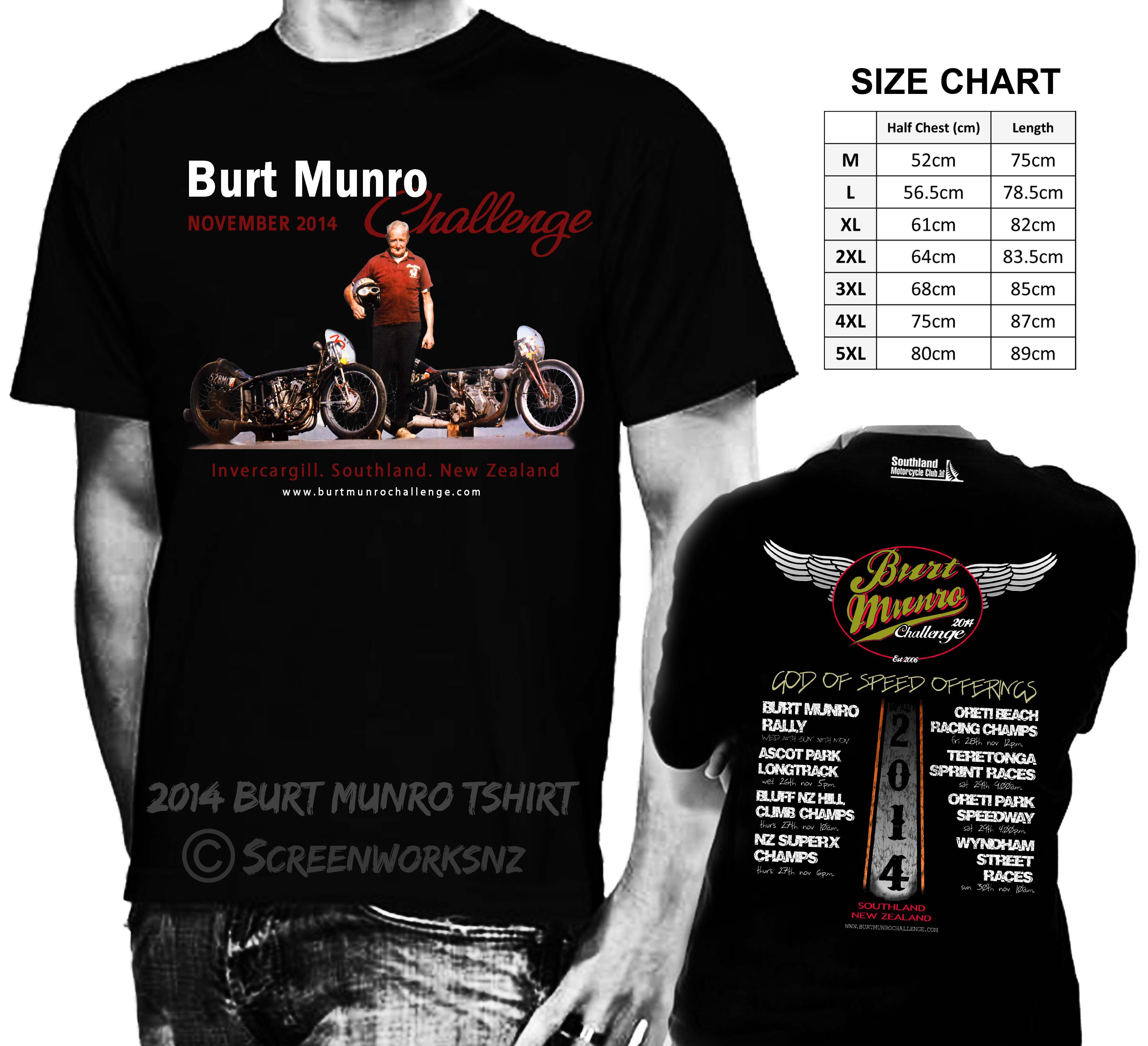 Burt Surname Mens T-Shirt 100/% Reunion Party Gift Name Family 3XL 4XL 5XL