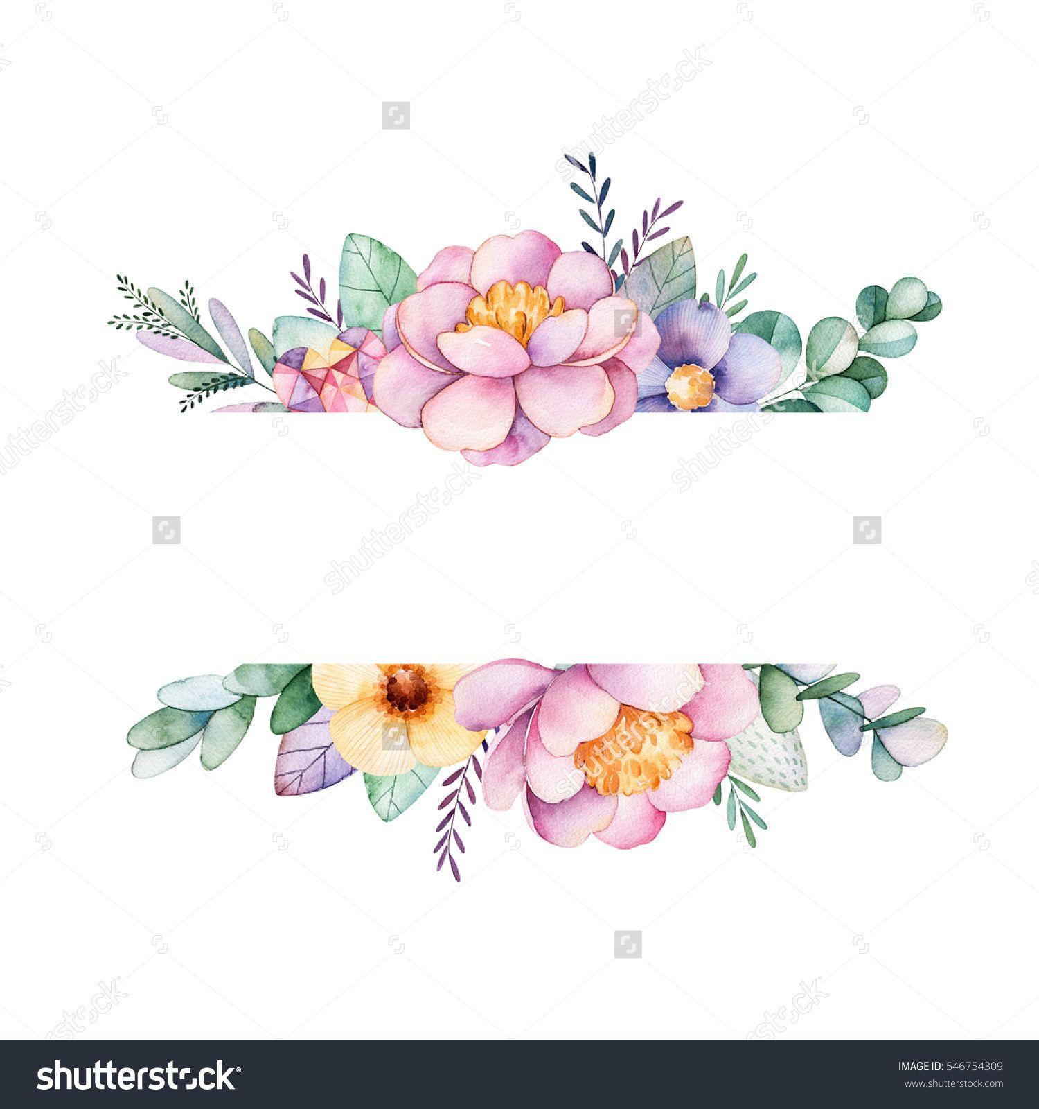 Pin De Nathaly Hinostroza Flores En Ppt
