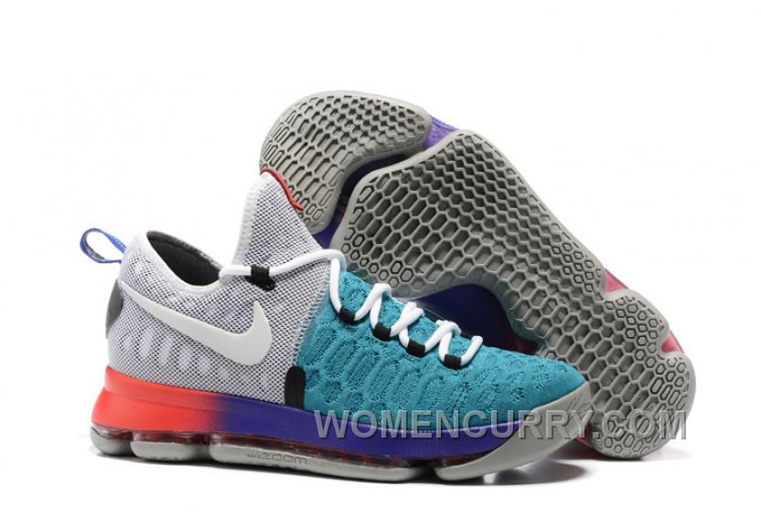 https   www.womencurry.com nike-kd-9-light-grey-whiteaqua-mens ... 2e2cacfffdaf