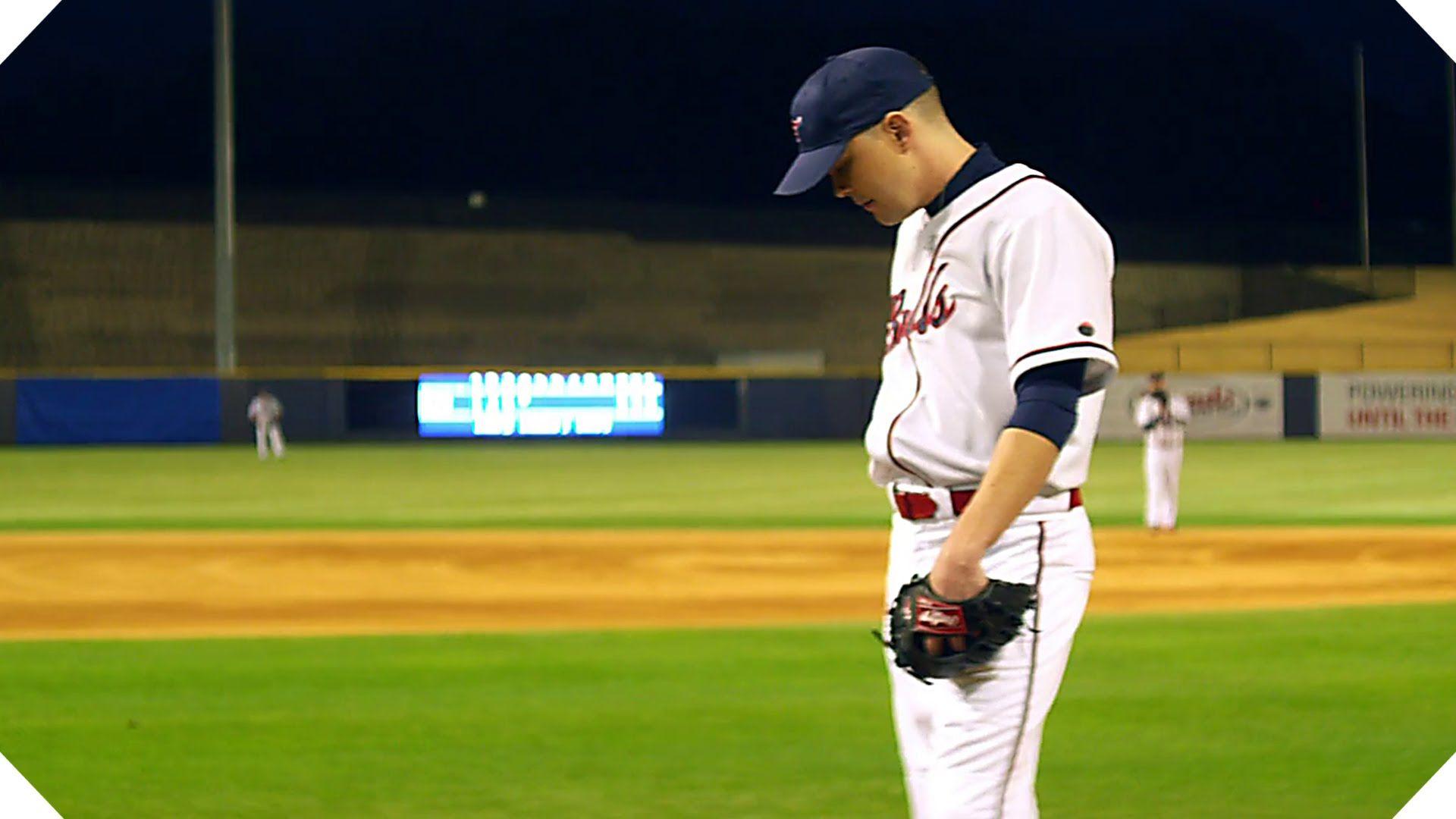 The Phenom Official Trailer Ethan Hawke Baseball Movie 2016 Baseball Movies Movies Moving Movie