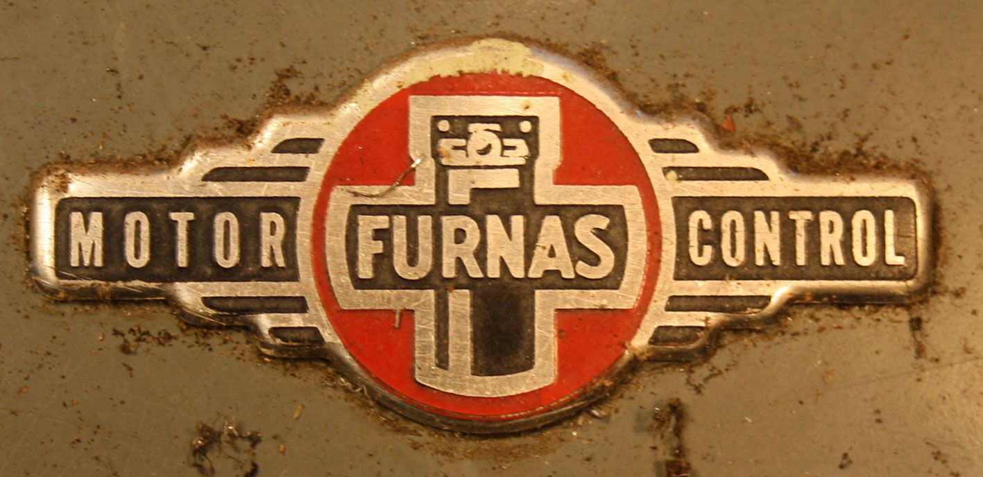 Related image Vintage, Vehicle logos, Motor oil