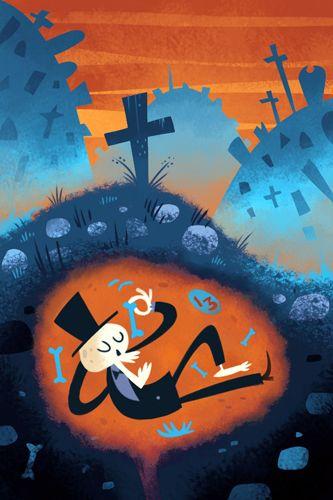 good halloween backgrounds halloween iphone wallpapers gorillustrator aesthetics