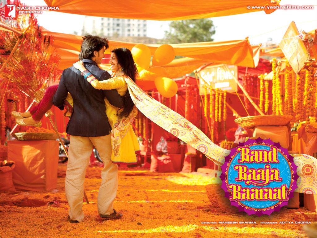 Band Baaja Baaraat Indian Wedding Songs Wedding Songs Best Wedding Songs Meaning of baaja in urdu. band baaja baaraat indian wedding