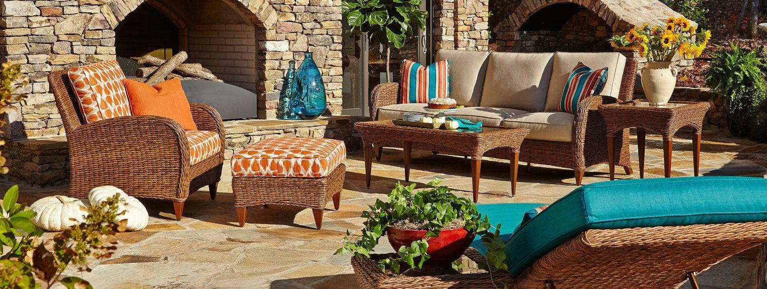 Tip Top Furniture Store   Freehold, NY   Ashley   Serta   La Z