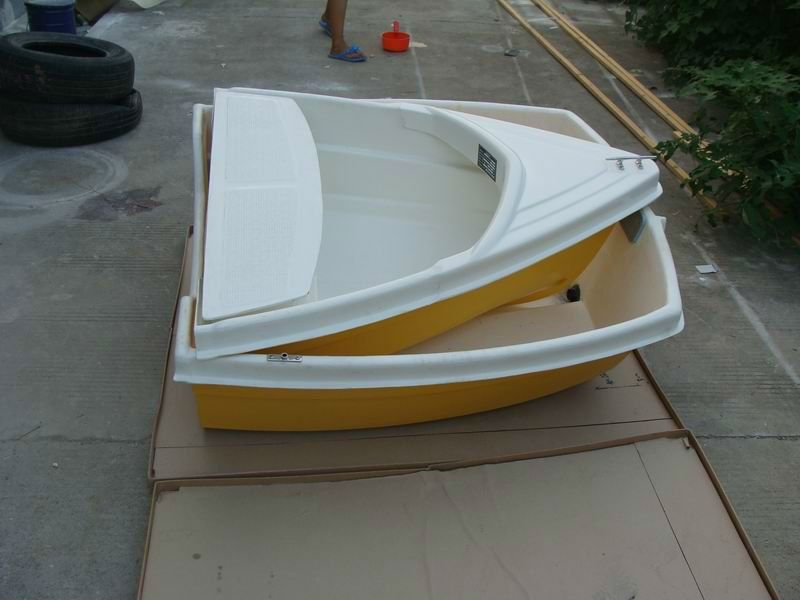 small dinghy fiberglass fishing boat buy fishing