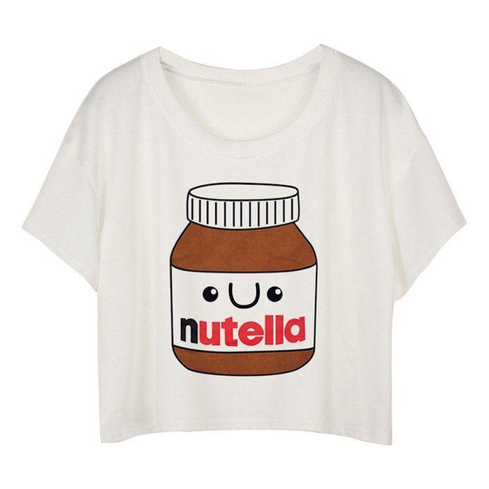 MingTai Damen Kurzarm Basic Sport T-Shirts Rundhals-Ausschnitt T Shirt  Print Damen Tops