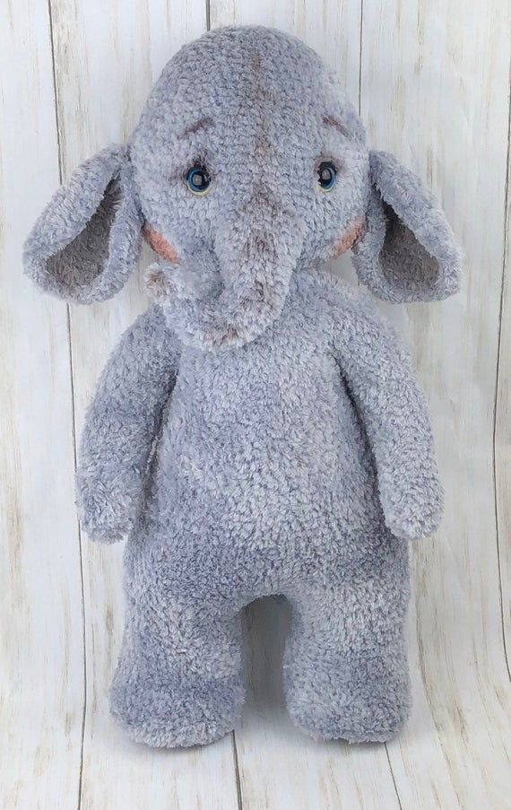 Crochet elephant, elephant crochet pattern, elephant pattern, elephant crochet, elephant toy crochet, Crochet Elephant Pattern, Amigurumi