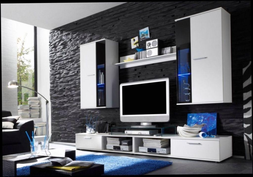 deko wohnzimmer online wohnzimmer deko online kaufen wohnzimmer - wohnzimmer dekorieren schwarz
