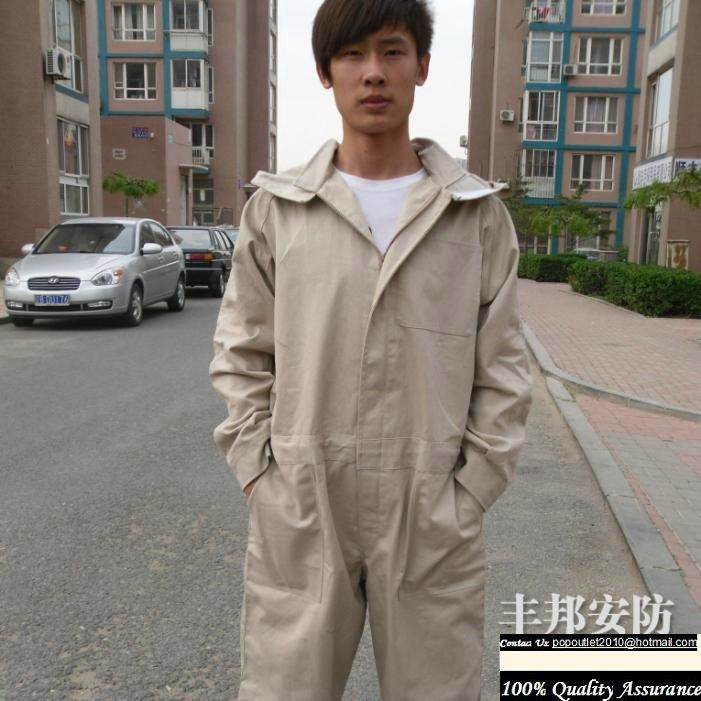 cheap women men s overalls jumpsuit coveralls workwear on cheap insulated coveralls for men id=64293