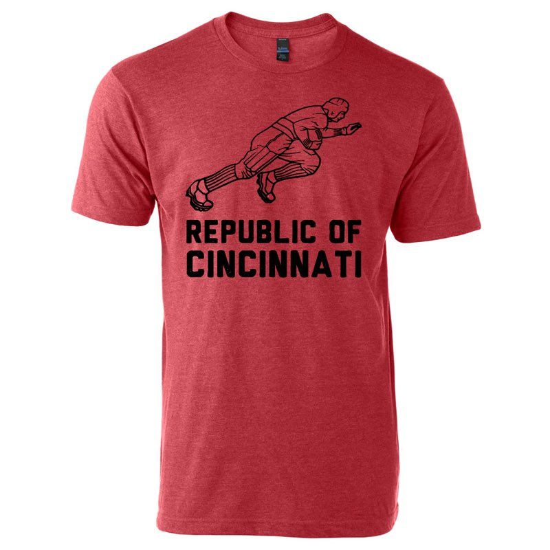 Historic Nippert (JimmyNippert) Twitter Cincinnati