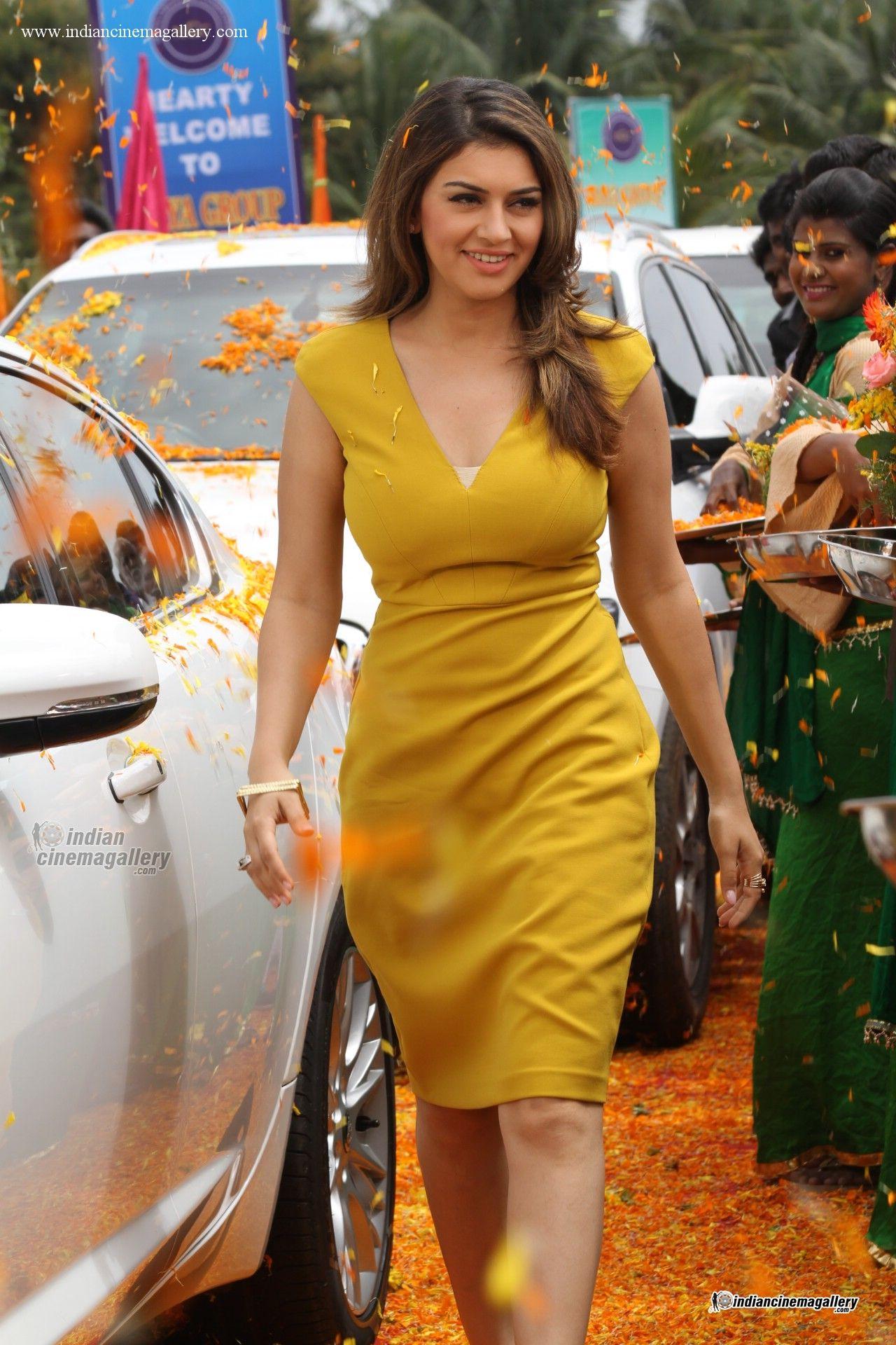All indian actress hot photos-5594