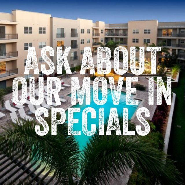 Ask About Our Move In Specials Mosaicwestshore Luxuryliving Sophisticated Ideal Highend Luxury Apartmentliving Apartmen Mosaic Tampa Bay Luxury Living