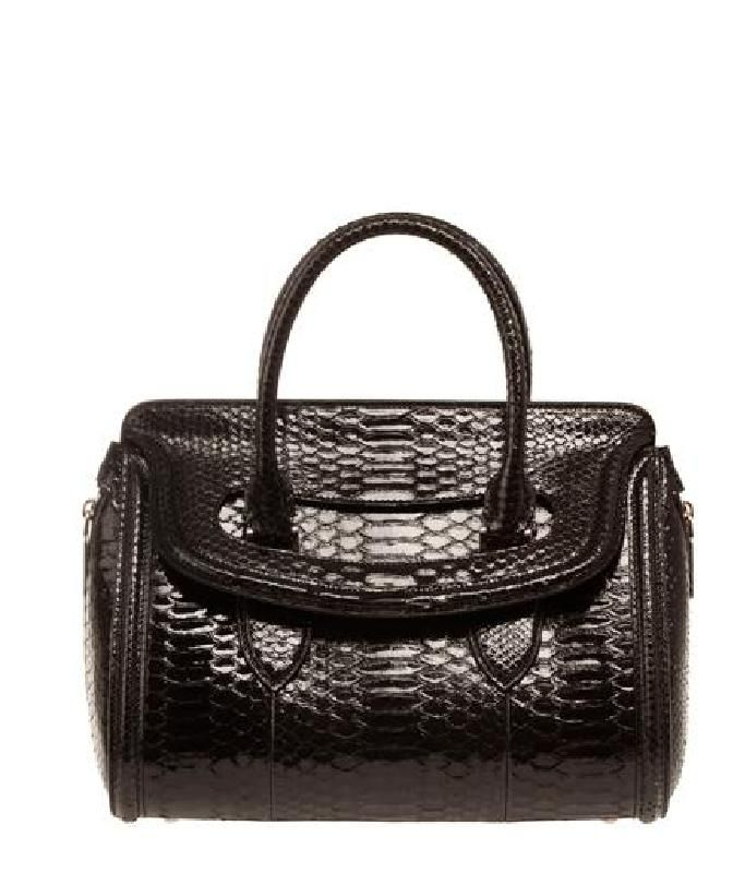 Alexander Mcqueen I could carry everyday...