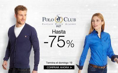 3eb0435509 Las 7 mejores webs para comprar ropa online barata