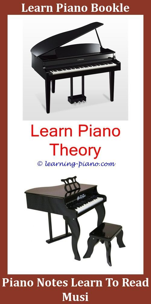 Learn Piano Online Free Software,pianobasics how hard is ...