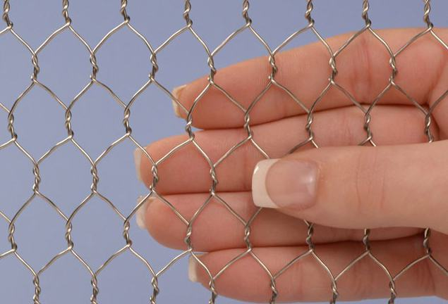 Wire Mesh Gl | Shop For Best Stainlesssteelhexagonalwirenetting Online At Wire