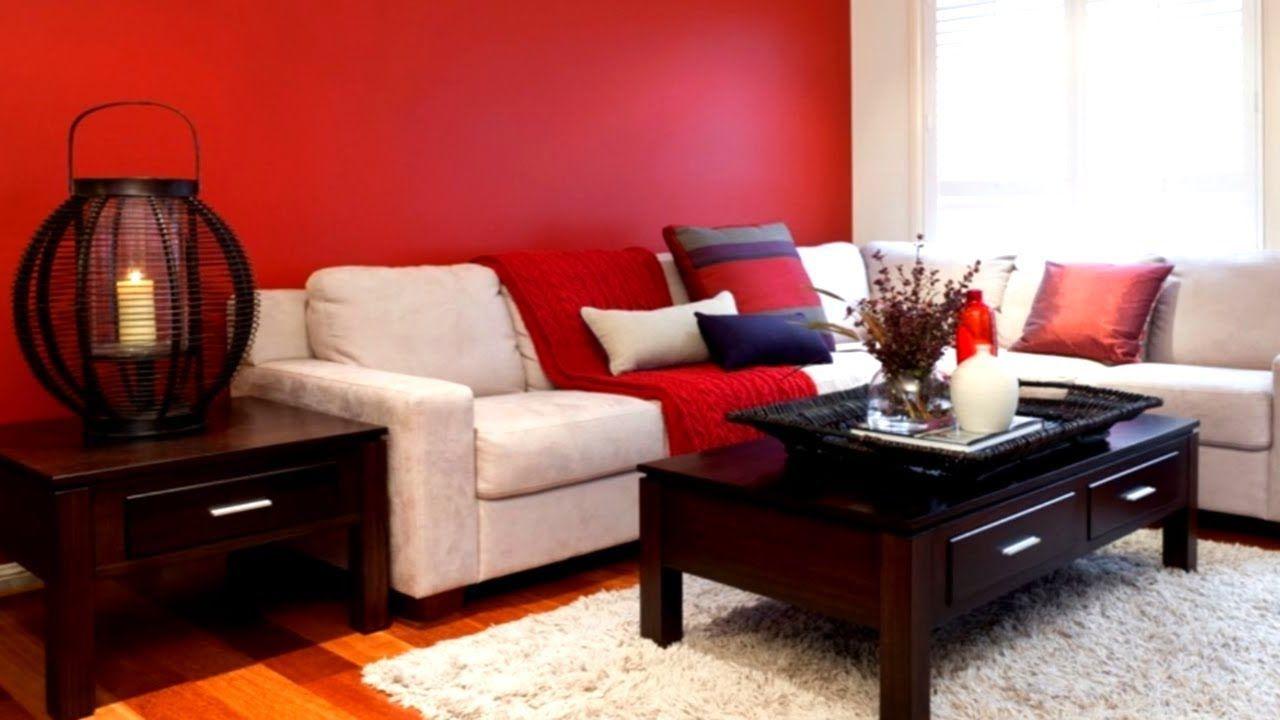 rot wohnzimmer design ideen badezimmer | wohnzimmer design
