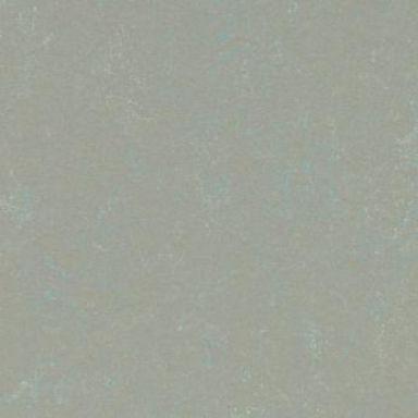 Linoleum Berlin , Forbo Marmoleum Concrete Interior Pinterest