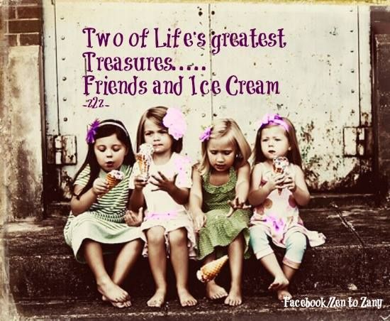 Pin By Debbie Lewis On Quotes I Like A Lot Friends Friendship
