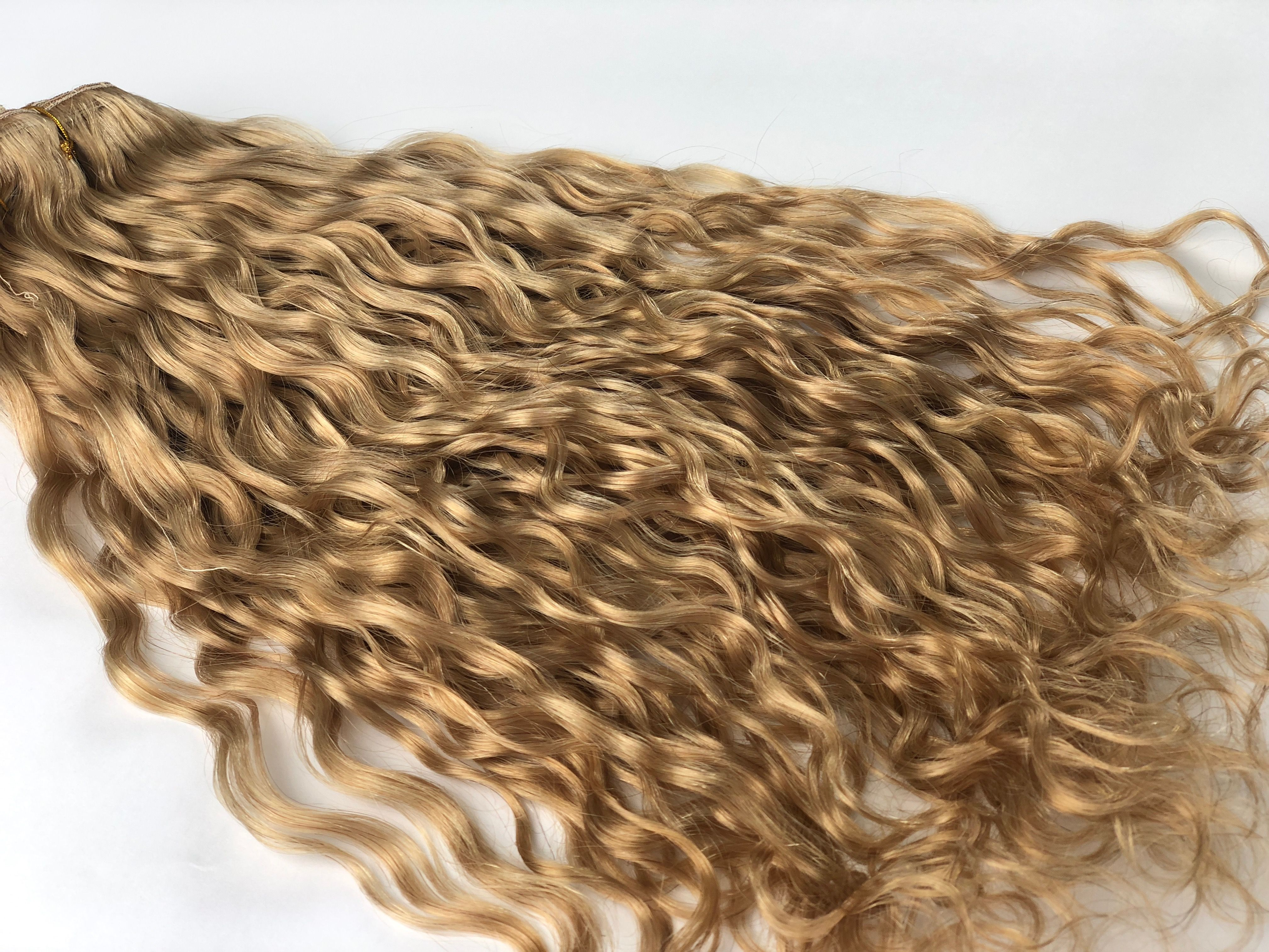 Pin On Shop Curly Heaven