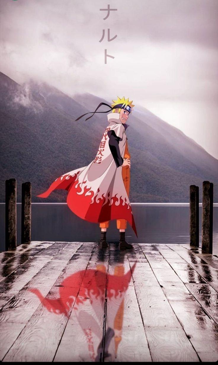 Photo of Naruto Shippuden