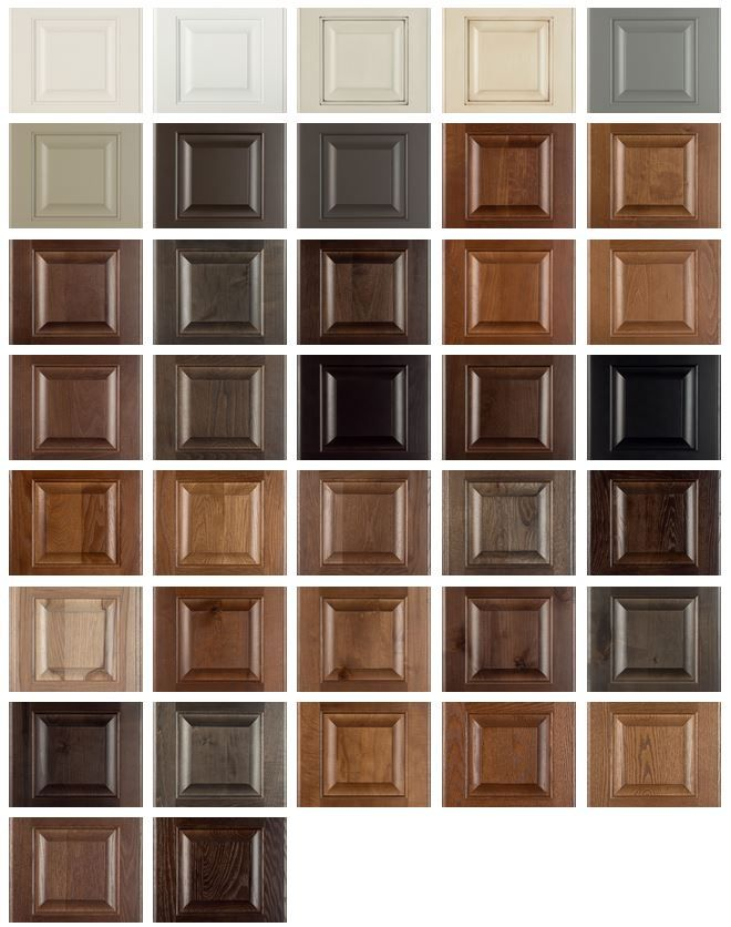 Refinishing Oak Kitchen Cabinets Dark Stain Cabinet Refinishing Kitchen Cabinet Stain Colors Staining Cabinets Oak Kitchen Cabinets Restaining Kitchen Cabinets