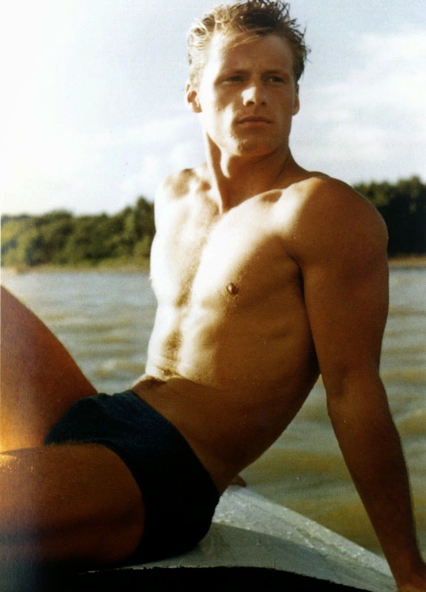 jim stryker | hot: oldies but hotties | pinterest | vintage men