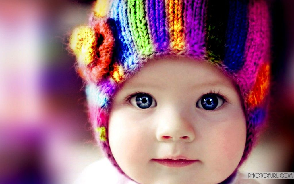 Wallpapers Pack Cute Babies Images Free Download New | wallpapers ...