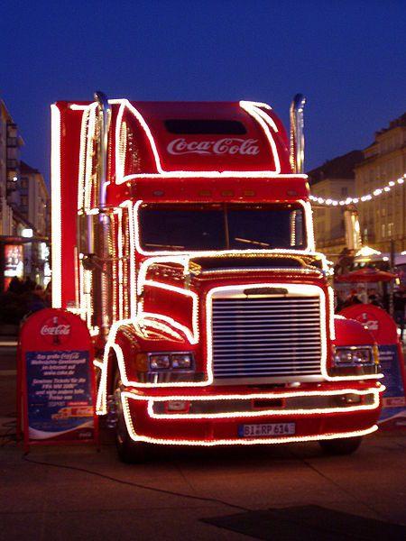 Pin On Trucking Usa