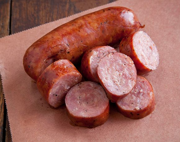 How To Make Beef Sausage Beef Sausage Is Made From Ground