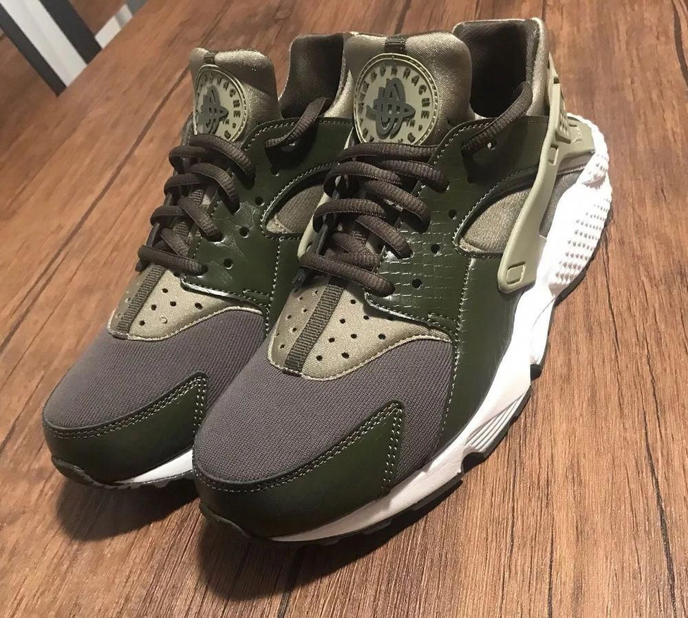 729975748c0b Womens Nike Air Huarache  fashion  clothing  shoes  accessories   womensshoes  athleticshoes (ebay link)  Womenssuperstar80SShoes
