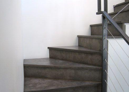 Best Other Concrete Products Trueform Concrete Custom Work 640 x 480