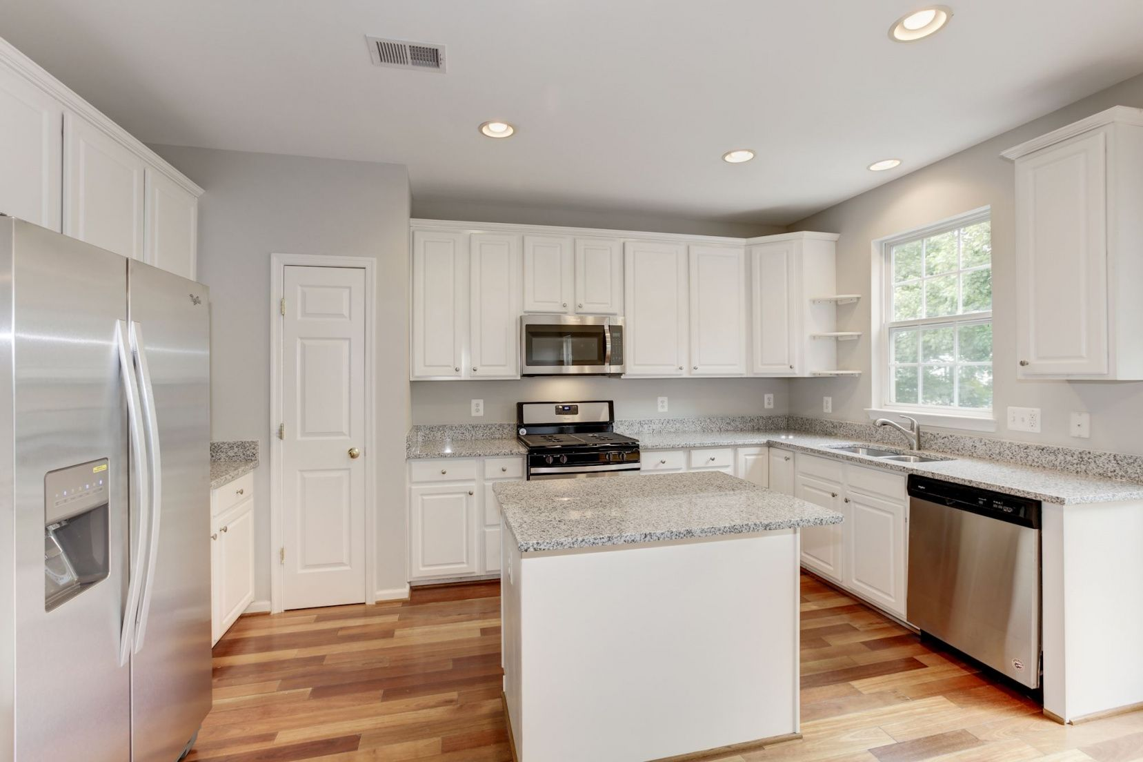 kitchen more lighting granite nook va countertops check pin ideas at ashburn