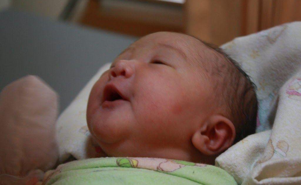 Paling Bagus 30 Gambar Bayi Islami Yang Lucu Daftar Gambar Foto Bayi Lucu Yang Ada Di Indonesia Buat Hiburan Nama Bayi Di 2020 Gambar Bayi Bayi Nama Bayi Laki Laki