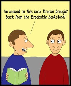 Speak how english ebook to free download fluently
