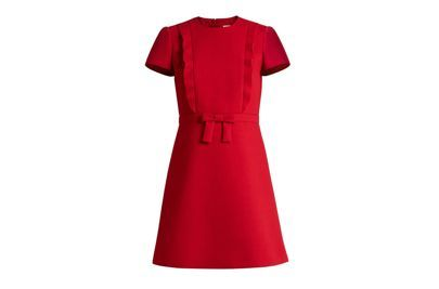 Jackie Kennedy Style: Shop The Look | British Vogue