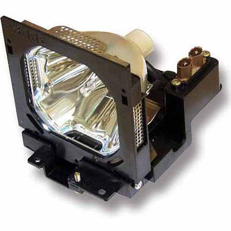 Electronics Projector Lamp Lamp Bulb Projector Bulbs