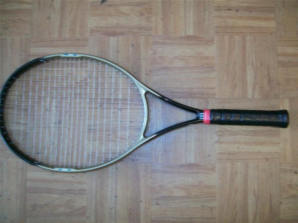 Details about Wilson Hammer 4.0 OS 110 4 3/8 grip size