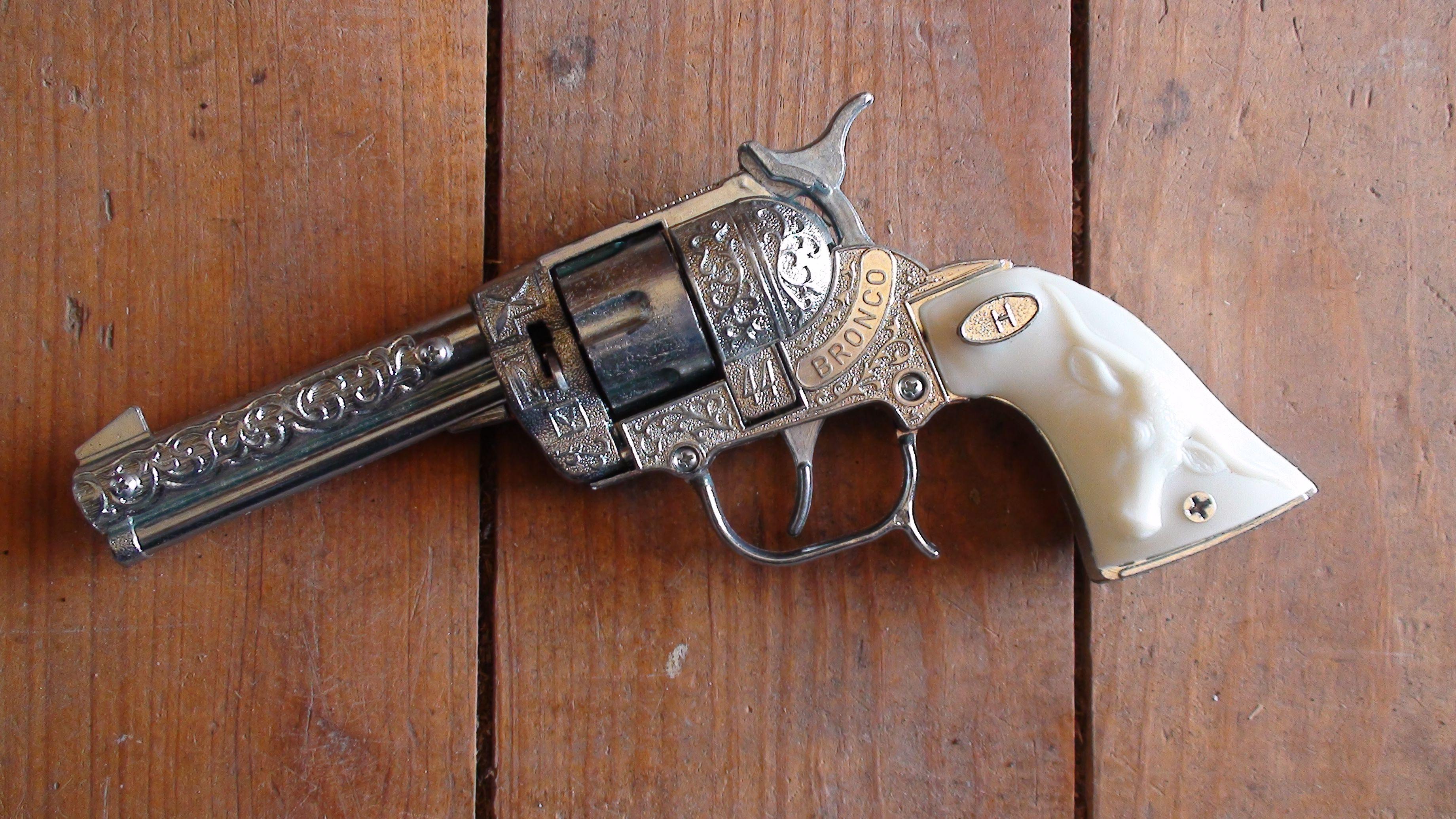Pin On Cowboy Toy Guns