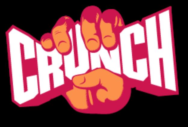 Pin By Reyna Duran Gonzalez On Influenster Crunch Gym Fitness Membership Gym Deals