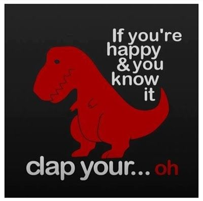 Kiwi Fit New Post With Images Funny Wallpapers Trex Jokes