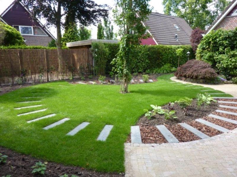 Afbeeldingsresultaat voor tuinontwerp tuinontwerp for Tuinontwerp eetbare tuin
