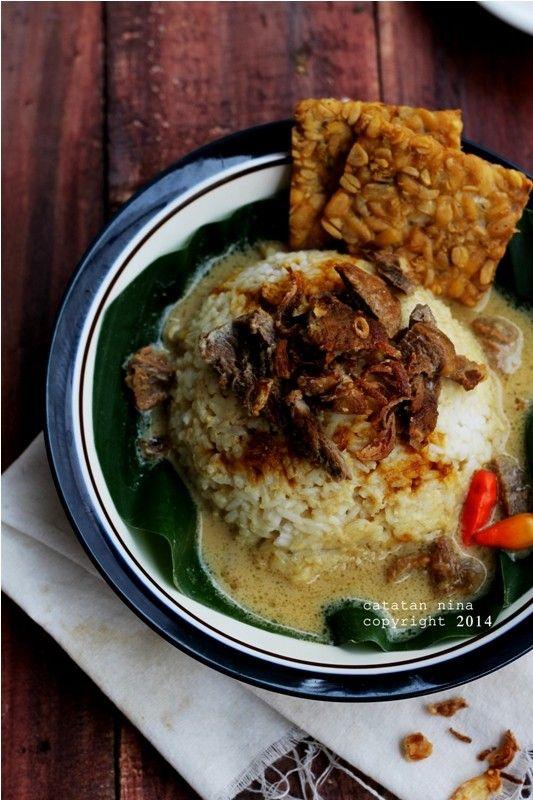 Blog Resep Masakan Dan Minuman Resep Kue Pasta Aneka Goreng Dan Kukus Ala Rumah Menjadi Mewah Dan Mudah Resep Masakan Masakan Makanan